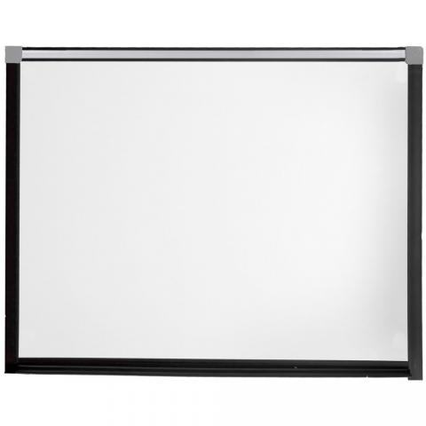 Magnetic School Whiteboard Choose Color And Size