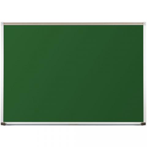 Aluminum Framed Magnetic Chalkboard All Sizes