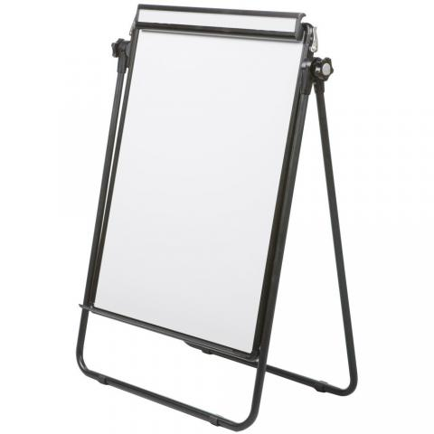 convertible dry erase board with easel learner supply