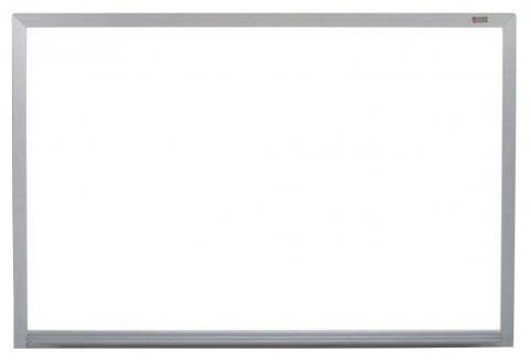 Erase Whiteboard Hpl Choose Wood Or Aluminum Frame Learner Supply